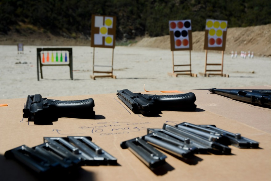 CA_GunSchool_05